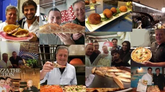 marco lungo lavori fatti portfolio consulenza pizzerie